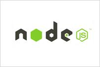 팝빌 API nodejs SDK