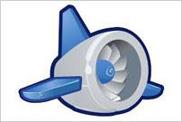 google app engine thumbnail