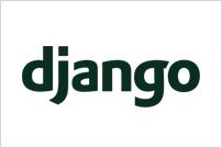 팝빌 Python - Django SDK Example